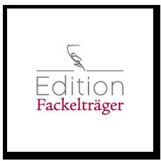 Logo Edition Fackelträger