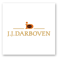 Logo Darboven