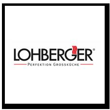 Logo Lohberg