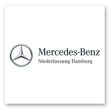 Logo merzedes