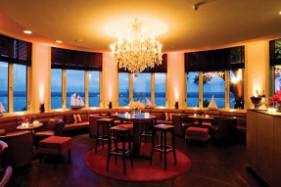 Transatlantic Bar