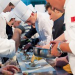 messe-catering hamburg