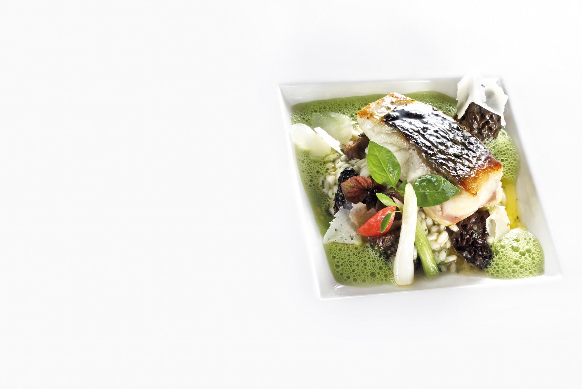 Catering Hamburg
