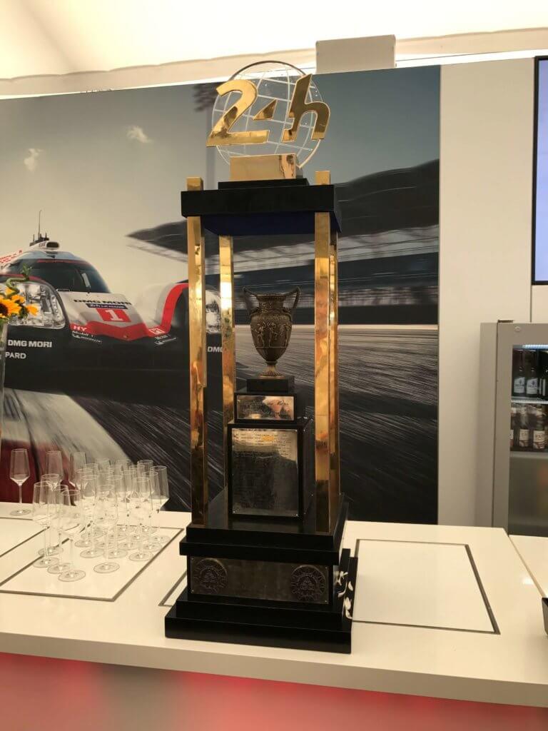 Porsche_Pokal